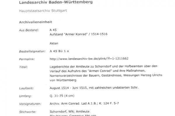 l-archiv-bw-armer-konrad-aufstand-233CEDF77-777F-AD4C-487E-30BBD5FCF543.png