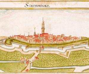 schorndorf-andreas-kieserAD49C964-7C95-428C-4207-9D6DFDFAD8BA.png